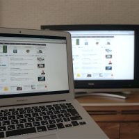 mountainLion_airplay_001