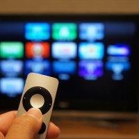 AppleTV-update-51-15