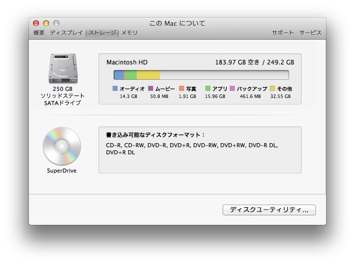 macbookprossd